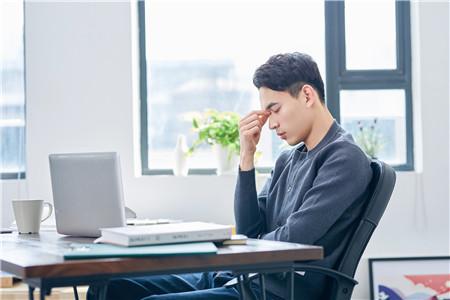 精索静脉曲张疼痛如何缓解3