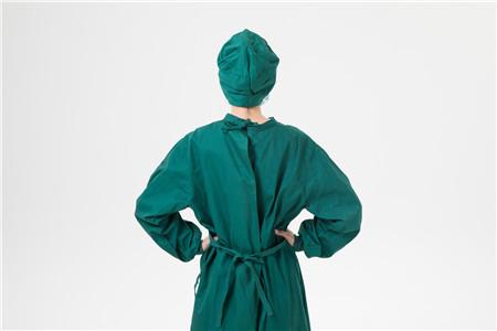 精索静脉曲张手术后多久可以同房