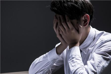 精索静脉曲张疼痛如何缓解2