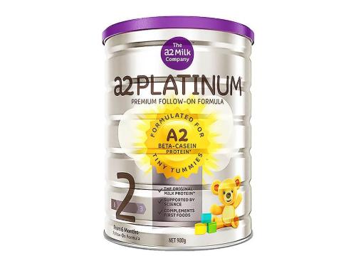 a2罐底二维码英文