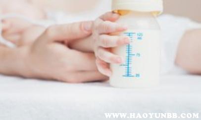乳蛋白部分水解奶粉能长期喝吗,水解乳清蛋白奶粉能长期吃吗