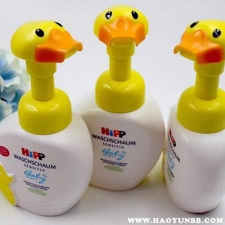 小孩能不能用洗面奶,儿童需要用洗面奶洗脸吗