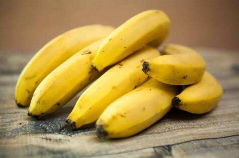 痛经吃香蕉能缓解吗