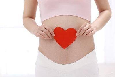 怀胎十个月胎儿都发育成什么样?每月一个防畸小建议,宝妈请收藏