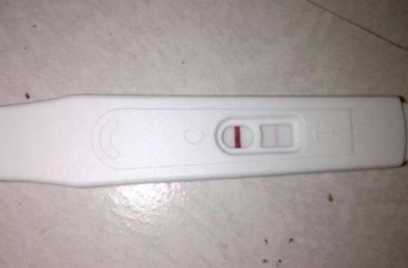 想快一点怀孕怎么办?这些备孕技巧你要牢记