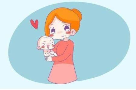 母乳喂养宝宝要注意这三件事