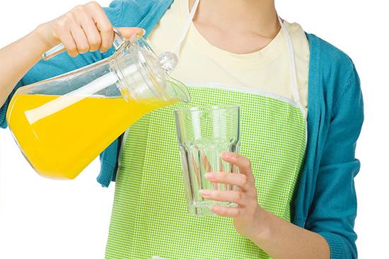 奶水到底足不足?可以通过这五种方式来判断,新手妈妈学起来