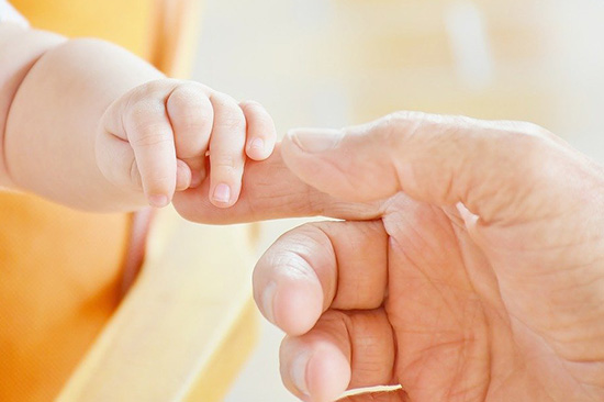 纸尿裤用到几岁?没有时间标准,主要看宝宝有没有掌握几个技能