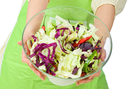 产后减肥有什么诀窍 用这些方法恢复快