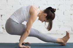 产后恢复瑜伽怎么做 产后练瑜伽的好处有哪些