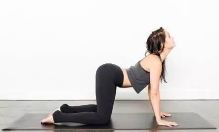 孕妇什么时候做瑜伽最合适