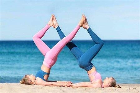 强身健体靠瑜伽,盘点训练过程中不得不注意的技巧