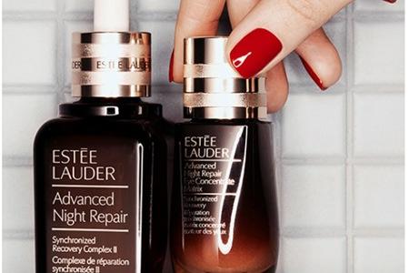 兰蔻护肤品的档次和产品介绍,小黑瓶粉水的真实测评