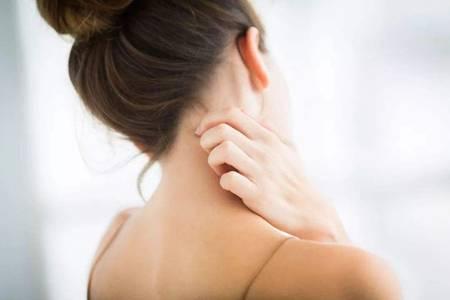 毛孔粗大怎么办 针对不同情况的毛孔粗大该如何护肤?