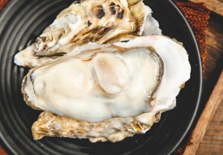 孕妇吃牡蛎注意事项