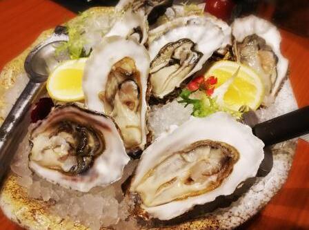 孕妇吃牡蛎的功效与作用 孕妇吃牡蛎有什么好处