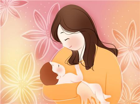胎吸的宝宝要注意什么