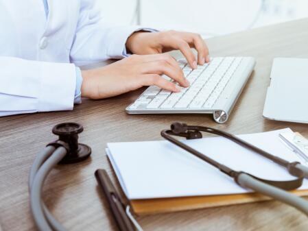 诊断性刮宫费用可以报销吗