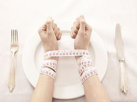每逢佳节胖三斤 妈妈减肥动起来