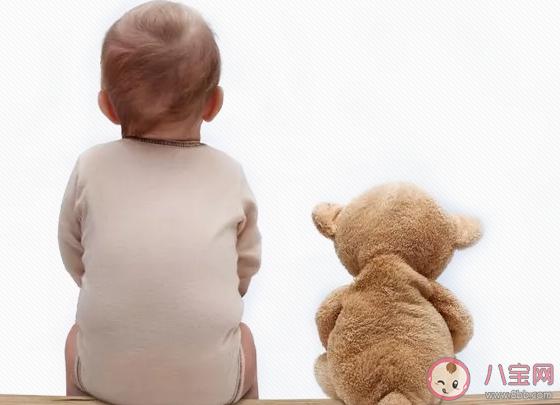 2020鼠年几月生男孩概率大 2020鼠年生男孩命运好吗