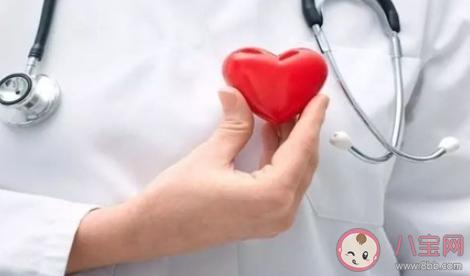 新生儿医保具体怎么办理流程是怎样的 新生儿医保什么时候可以办理