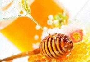 月经期可以喝蜂蜜吗
