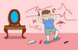 改掉孩子的6大坏习惯,纵容只会毁了孩子一生