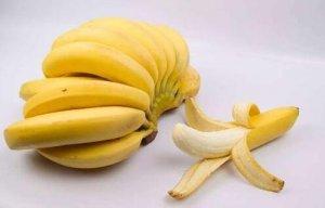 月经期可以吃香蕉吗