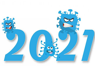 2020又是一年冬至时心情感慨说说 关于冬至到了的朋友圈话语