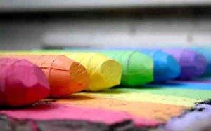儿童文学作品分级书单,提升1-6年级文学素养