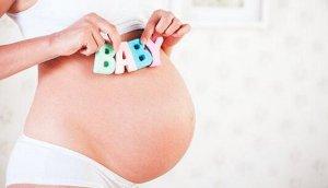 孕期的各个阶段该如何补钙