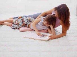 12本经典的儿童教育心理学书籍推荐